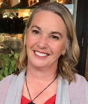 Counselling Rotorua Debs
