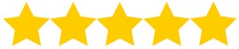 stars-5-score